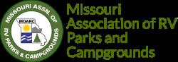 Missouri ARVC logo
