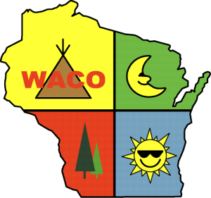 Wisconson Assoc of Campground Owners